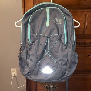 North Face (Jester-Women's) Backpack